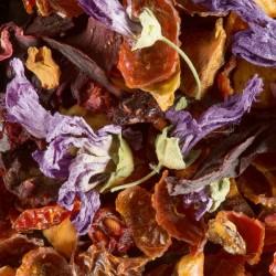 Darjeeling Vert Bio