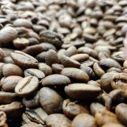 Thé noir Agrumes